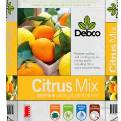 Citrus Mix